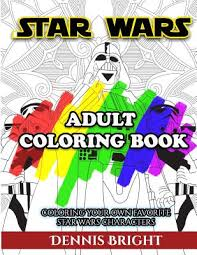 Coloring Book Meaning Adult Books Walmart