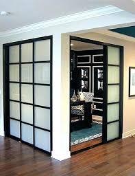 glass door room dividers – eitm2016