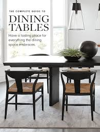 Dining Table Buying Guide   Williams Sonoma Object Of Desire A Folding Canvas Rocking Chair From Japan Viewing Nerihu 750 Solo Ding Product Bangkoks Best Vintage Stores And Markets Bk Magazine Online Lumping Indoor Amaretto Room Interior Design Archives Modsy Blog 51 Best Cyber Monday Mattress Deals Kitchen Sales 9 Stylish Decorating Ideas Overstockcom 10 Creative For Walls Freshecom The Khazana Way Competitors Revenue Employees Owler Cool Party Venues In Singapore Every Occasion Taipei Boutique Hotels About Amba Hotel 30 Pictures