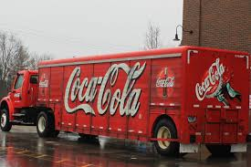 Coca-Cola Is The Latest Brand To Reveal Absurdly Patriotic Cans - Eater Filecoca Cola Truckjpg Wikimedia Commons Lego Ideas Product Mini Lego Coca Truck Coke Stock Photos Images Alamy Hattiesburg Pd On Twitter 18 Wheeler Truck Stolen From 901 Brings A Fizz To Fvities At Asda In Orbital Centre Kecola Uk Christmas Tour Youtube Diy Plans Brand Vintage Bottle Official Licensed Scale Replica For Malaysia Is It Pinterest And Cola Editorial Photo Image Of Black People Road 9106486 Red You Can Now Spend The Night Cacola Metro