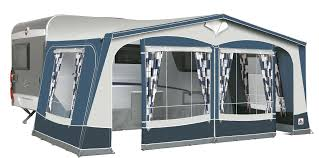 Exclusive Awning Caravan Awning Caravan Awning Caravan Awning ... Dorema Palma Caravan Awning Canopy 2018 Sun Canopies Norwich Isabella Curtain Elastic Spares Commodore Insignia Zinox Steel You Can Kampa Rally 260 Best Selling Porch At Towsure Uk Cleaner Awnings Blow Up Full Seasonal Awning Bromame Frontier Air Pro 2017 Amazoncouk Car All Weather Season Heavy Duty Walker Second Hand Caravan Sizes Chart Savanna Royal Traditional Pole Framed Size