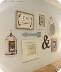 Hobby Lobby Wall Decor Letters by Best 25 Guest Room Sign Ideas On Pinterest Door Signs Be Our