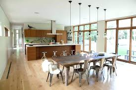 Dining Area Lights Pendant Light For Room Great 2 Over