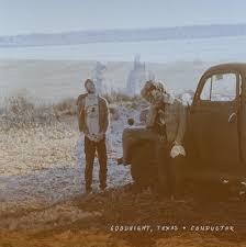100 Pickup Truck Lyrics Goodnight Texas