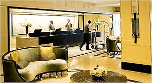 Hotel Front Office Manager Salary Nyc by Hotel Front Office Manager Job West Hollywood California Ca