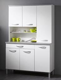küchenschrank seamus 22 120x181x44 cm weiß grau schrank