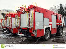 Fire Engine Firefighter Truck Stock Image - Image Of Firefighter ... Firefighter 1 Other Seriously Injured In Fire Truck Collision Cbs Dz License For Refighters New York City Refighter Truck Fdny Tower Ladder Driving Fire Stock Photo Dissolve Bizarre Accident Hospitalized After Falling Out Of His About Us Trucks Rescue Apk Download Gratis Simulasi Permainan Finds Stolen Completely Stripped Modern Flat Isolated Illustration Vector Drops From The During Refighting Ez Canvas Red Free Image Peakpx Buy Online Saurer S4c 1952 Tea Sheeted