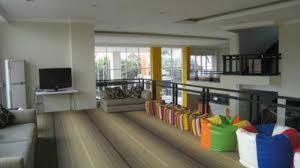 Edu Hostel Jogja Hotel Yogyakarta Instant Reservation