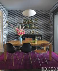 100 Interior Design House Ideas Best Home Decorating 80 Top Er Decor Tricks Tips