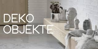 skandinavische deko design aus dänemark schweden stilherz