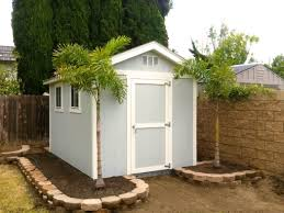 Tuff Shed Home Depot Display by 100 Tuff Shed Home Depot Display Backyard Sheds Costco Tuff