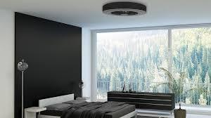 exhale bladeless ceiling fan gorgeous inspiration 17 gen2 fans on