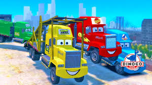 Color Mack Trucks Videos For Children With Trucks Disney Cars ... Mack Truck Merchandise Hats Trucks Black Gold Learn Colors For Kids With Disney Transportation Dinoco The Lightning Mcqueen Transportation Original Acrylic Marilyn Allis Cstruction Videos Learn Colors Pixar And Cars 2 2013 Youtube Vision Group Amazoncom Bruder Granite Dump Toys Games Color Unveils New Highway Truck Calls It A Game Changer Its