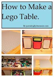 Big Nate Dibs On This Chair Angie by Best 25 Lego Kids Rooms Ideas On Pinterest Lego Boys Rooms