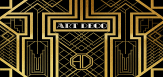 deco style design best home style inspiration
