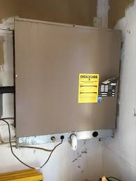 Furnace and Air Conditioning Repair in Forest Hill MD