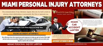 Our Website: Https://www.google.com/maps/place/The+Felicetti+Law+ ... Lets Check Out How Hiring A Semi Truck Accident Attorney In Miami Tire Cases Car Lawyers Halpern Santos Pinkert Lawyer Coral Gables South Motor Vehicle Accidents Category Archives Page 2 Of 14 Dump Truck Driver Fell Asleep Behind Wheel Before Who Is Liable If Youre Injured To Get A Report In Fl Personal Injury Attorneys Gallardo Law Firm The Borrow At Morgan An Auto 5 Ways Pay Your Medical Bills
