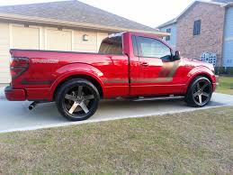 Pictures Of 09-13 Trucks With Belltech 2/4 Lowering Kit - Ford F150 ... Nissan Truck Lowering Kits Cventional Let S See Them D21 Page 19992018 Shock Extender 69 0611 Drop Kit Gm Trucks Silverado 2018 Ford F150 Lariat Supercrew By Airdesign Maxtrac Suspension 2 Djm301535 Gm And Suv Belltech Sport Muscle Cars The Professional Choice Djm How To Install A 24 Chevy Colorado Gmc Canyon Recommendations On Lowering Kits Forum Community Of 2003 With 35 Suspension Drop Kit Youtube 72 D100 Mopar Forums This Is What Looks Rides Like