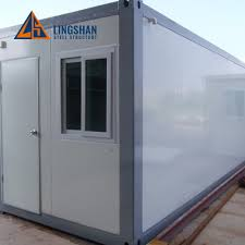 100 Container House Price Luxury Expandable Buy