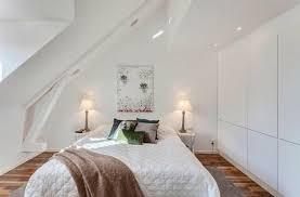 déco chambre à coucher chambre à coucher deco chambre coucher design 30 idées pour un