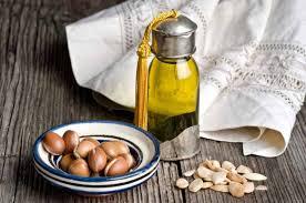 huile argan cuisine huile d argan dans l alimentation quels sont ses bienfaits santé