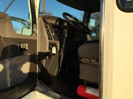 Kenworth T270 In Oklahoma For Sale ▷ Used Trucks On Buysellsearch Six Door Truckcabtford Excursions And Super Dutys 1972 Chevrolet Ck Truck Cheyenne For Sale Near Wilson Oklahoma 1962 Panel Sale Classiccarscom Cc998786 2017 Ram 2500 Bethany Ok David Stanley Dodge 2002 Freightliner Fld120 Semi Truck Item Db4734 Sold Ju Used Lifted Trucks For In Okc Best Resource List Of Small Awesome Gmc Canyon City Stake On Texoma Mini Japanese Bale Bed Bob Howard Car Dealership Near Me New 2018 Gmc Sierra 1500 Elevation Double Cab 15295