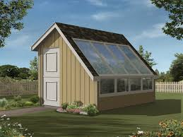 Menards Storage Shed Plans by Maude Garden Shed Plan 002d 4507 House Plans And More