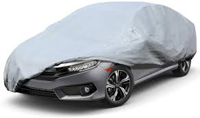 Amazon.com: Leader Accessories Premium Car Cover 100% Waterproof ... Team Nutz Technology Mid West Loud N Proud Our Associates Midstate Chevrolet Buick In Sutton Wv Summersville Flatwoods Amazoncom Leader Accsories Premium Car Cover 100 Waterproof Truck Tool Boxes Utility Chests Uws Idlease Service Inc Marshfield Wisconsin Xtreme Guard 5 Layers Pick Up Custom Trucks Plus Backroadz Tent Napier Outdoors Grass Lake Is The Chevy Dealer Near Jackson Michigan For New Used