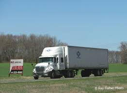 USA Truck - Van Buren, AR - Ray's Truck Photos Usa Truck Van Buren Ar Rays Photos Arkansas Familypedia Fandom Powered By Wikia To Pull Mobile Vietnam Memorial For Tional Tour Comprehensive Approach Recruiting Home Facebook Truck Trailer Transport Express Freight Logistic Diesel Mack So Frunkisoa Just Got Doxed As A Truck Driver Its All Coming Top Lawyer Hire At Adds Number Of Women In Top Media Rources