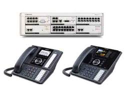 VOiP & Cloud PBX, Start Saving Today! Need Help With An Intagr8 Ed ... Bitrix24 Free Business Voip System Alertus Technologies Sip Annunciator Demo For Phone Systems How To Break Up With Your Landline Allworx Products Irton Telephone Company Power Voip Block Calls Youtube Common Hdware Devices And Equipment To Use Call Forwarding On Panasonic Or Digital Obi100 Adapter Voice Service Bridge Ebay Which Whichvoip Twitter Tietechnology Services Webinars Howto Setting Up Best 2018 Reviews Pricing Demos