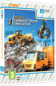 SAD Recycle - Garbage Truck Simulator PC Download Garbage Dump Truck Simulator Apk Latest Version Game For Real 12 Android Simulation Game Truck Simulator 3d Iranapps Trash Apk Best 2018 Amazoncom 2017 City Driver 3d I Played A Video 30 Hours And Have Never Videos For Children L Off Road Pro V13 Mod Money Games Blocky Sim 1mobilecom 2015 22mod The Escapist