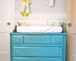 Baby Changing Dresser Uk by Amazing Images Duwur As Isoh Marvelous Joss Fearsome Mabur As