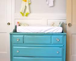 100 hemnes 3 drawer dresser as changing table ikea hemnes