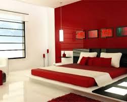 Full Image For Womens Bedroom Decor 40 Simple Bed Design Ideas Women