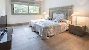 chambre en espagnol superbe style espagnol 5 chambre villa à los monteros