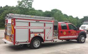 Spartan, Smeal And US Tanker Dealer For Central PA And Western PA New Apparatus Deliveries Spartan Pierce Fire Truck Paterson Engine 6 Stock Photo 40065227 Spartanerv Metro Legend Demo 2101 Motors Wikipedia Used 1990 Lti 100 Platform The Place To Buy Gladiator Mechanical Pinterest Engine And 1993 Spartanquality Firenewsnet Erv Roanoke Department Tx 21319401 Martin Rescue Mi Spencer Trucks Keller 21319201 217225_fulsheartx_chassis8 Er Unveil Apparatus With Higher Air Intake Trailerbody