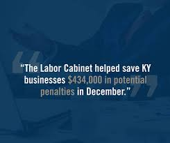 kentucky labor cabinet home facebook