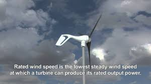 Renewable Energy: Small Wind Turbine - YouTube Homemade Wind Generator From Old Car Alternator Youtube Charles Brush Used Wind Power In House 120 Years Ago Cleveland 12 Best Power Images On Pinterest Renewable Energy How To Build A With Generators Windmill Windfarm Turbine 4000 Windmills Palm Small Cservation Kit Homemade Generator 12v 05 A 38 High Def Pictures From Around The World In This I Will Show You How Make That Produces Your Home Project Diy Or Prefabricated Vertical Omnidirectional Turbines