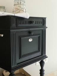 peindre meuble cuisine sans poncer peindre meuble cuisine sans poncer autres vues autres vues with