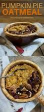 Libbys Pumpkin Pie Recipe Uk by Top 25 Best What Pumpkin Ideas On Pinterest Thanksgivinghack