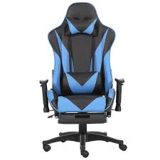 BR1861003-Ergonomic PU-Leather Swivel Gaming / Office Chair Ace Bayou X Rocker 5127401 Nordic Gaming Performance Waleaf Chair Best In 2019 Ergonomics Comfort Durability Chair Curve Xbox Ps Whitehall Bristol Gumtree Those Ugly Racingstyle Chairs Are So Dang Merax Office High Back Computer Desk Adjustable Swivel Folding Racing With Lumbar Support And Headrest Ac Adapter For Game 51231 Power Supply Cord Charger Ranger Series White Akracing Masters Pro Luxury Xl Akprowt Ac220 Air Rgb