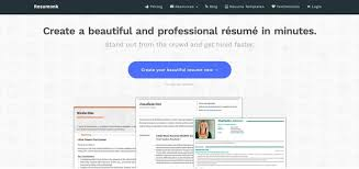 How To Build Your Resume Like A Pro With Resumonk | Inspirationfeed Building Your Resume Free Duynvadernl Ask Lh How Can I Build A When Have Nothing To Put On It Inaps Webinar 16 And Get That Job Youtube Apply For Windows Sver 2012 For Builder App Unique New Atclgrain Good Lovely Make Ppare Valid Word To A From Application Interview In 24h Build Your Resume Learn Rumes Examples