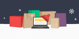 Black Friday And Cyber Monday Facts About Black Friday And Cyber Monday