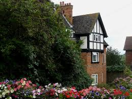 100 Oxted Houses For Sale Mapionet