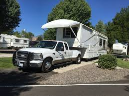 100 Norco Truck And Auto Barn CA 2069 FIFTH WHEELs Near Me For Sale RV Trader