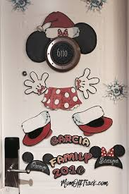 Cruise Door Decoration Ideas by Cruise Ship Door Ideas Best Image Cruise Ship 2017