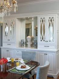 Awesome Dining Room Built Ins In Cabinets Best Cabinet Prepare Diy