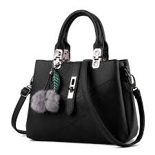 Cadier Womens Designer Purses And Handbags Ladies Tote Bags ... Designer Handbags At Neiman Marcus Turn Into Cash In My Bag From Lkbennett Ldon Womens Faux Leather Handbag New Ladies Shoulder Bags Tote Handbags Shoes And Accsories Envy Gucci Bag In Champagne Champagne Sell Used Online Stiiasta Decoration Best 25 Brand Name Purses Ideas On Pinterest Name Brand Buy Consign Luxury Items Yoogis Closet Hammitt Preowned Fashion Vintage Ebay