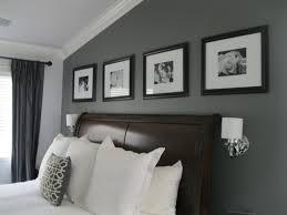 Grey Paint For Bedroom Best Home Design Ideas Stylesyllabus Us