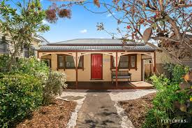 100 Queenscliff Houses For Sale 38 Wharf Street VIC 3225 House